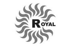 شرکت royal